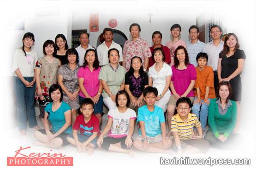 alexfamily
