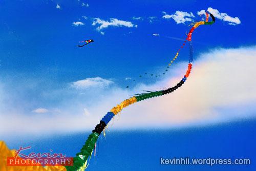 kite-01