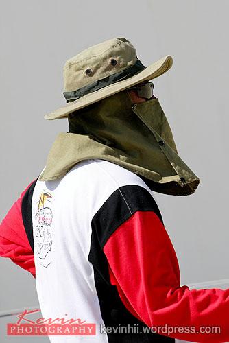hat-51