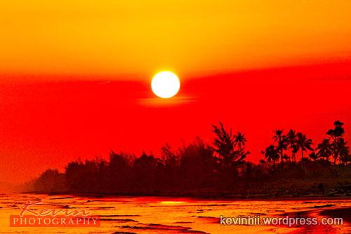 sunrise-02