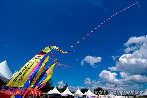 kite-03