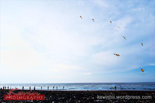 kite-05