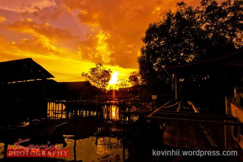 sunset-03