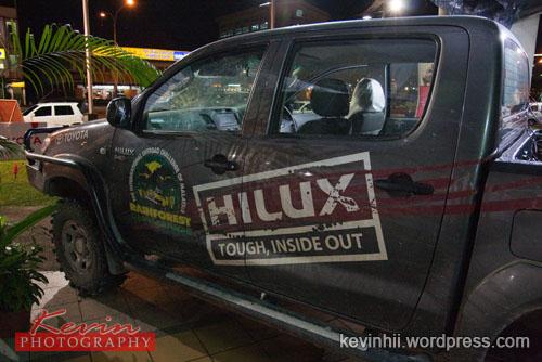 HiluxShow-06
