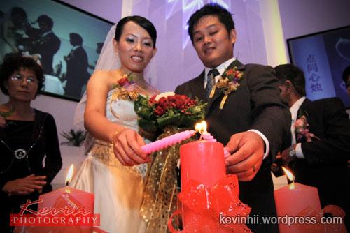 MingLeung&Susan-05