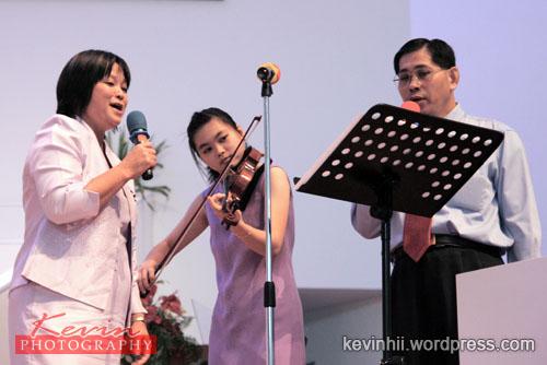 MingLeung&Susan-06