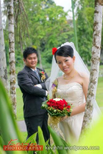MingLeung&Susan-08