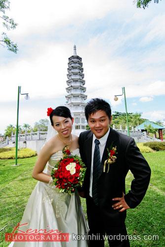 MingLeung&Susan-09