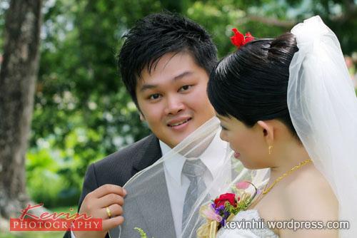 MingLeung&Susan-10