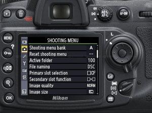 D300S_LCD_E1_l
