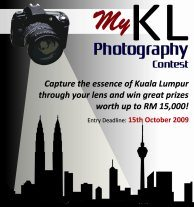 img_MyKLPhotography_Poster