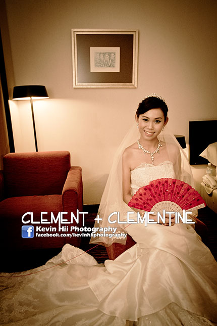 Clement&Clementine-02