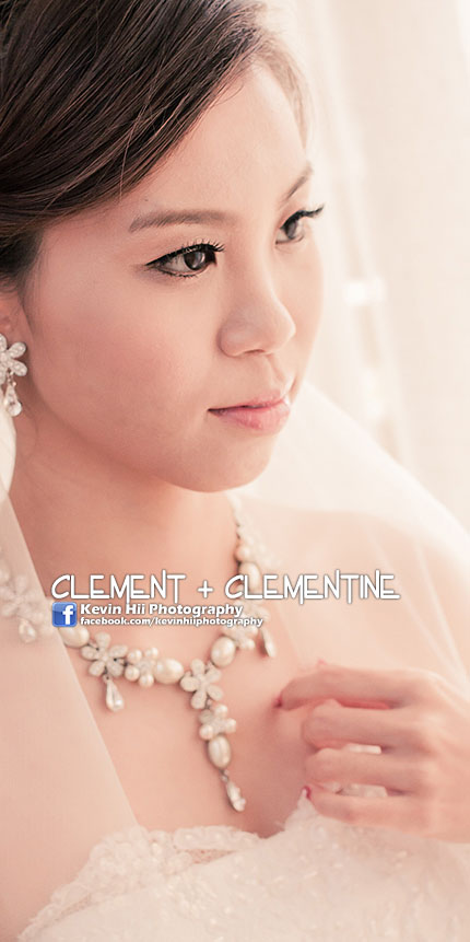 Clement&Clementine-04