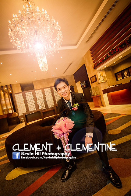 Clement&Clementine-06
