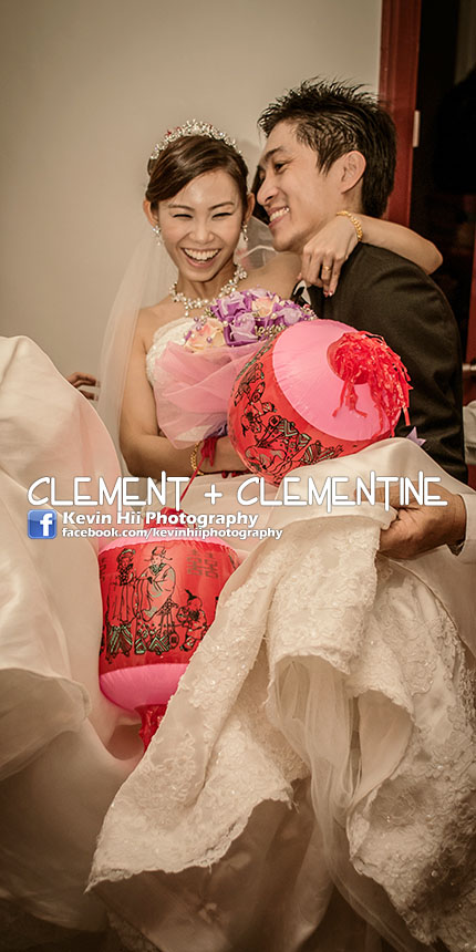 Clement&Clementine-09
