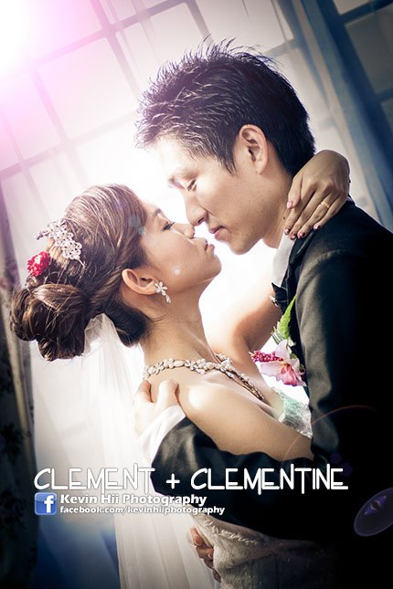 Clement&Clementine-12