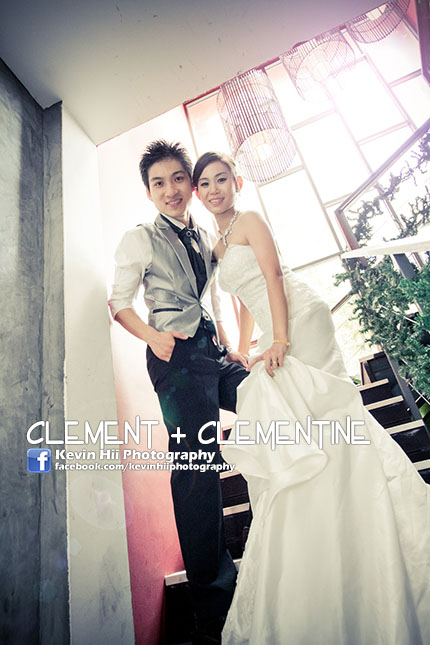 Clement&Clementine-13