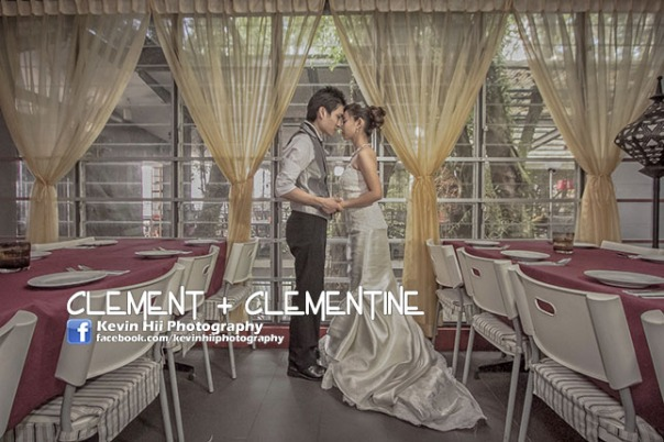 Clement&Clementine-15