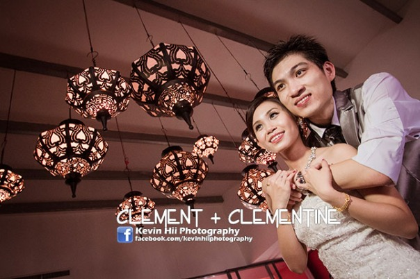 Clement&Clementine-16
