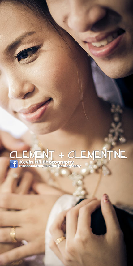 Clement&Clementine-18
