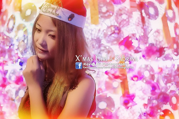 XmasSabrina-03