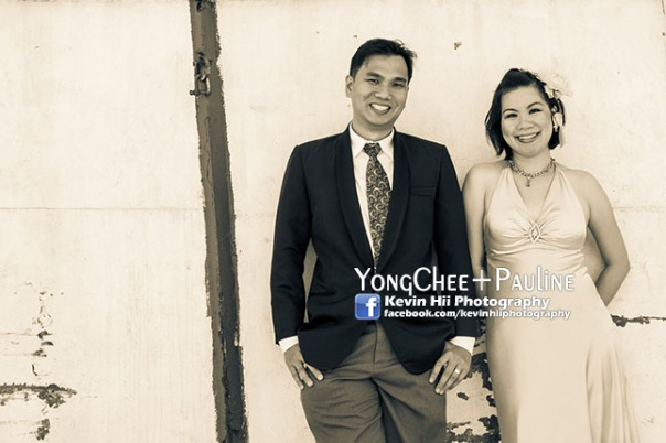 YongCHee+Pauline-01