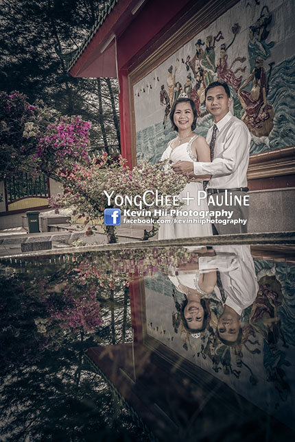 YongCHee+Pauline-03