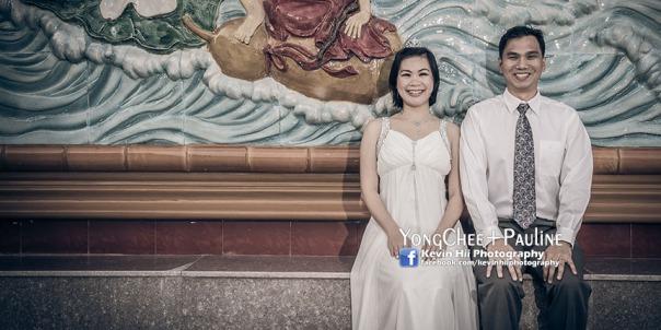 YongCHee+Pauline-04