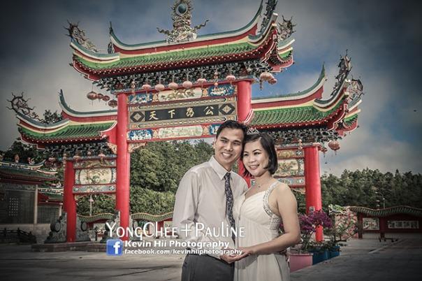 YongCHee+Pauline-06