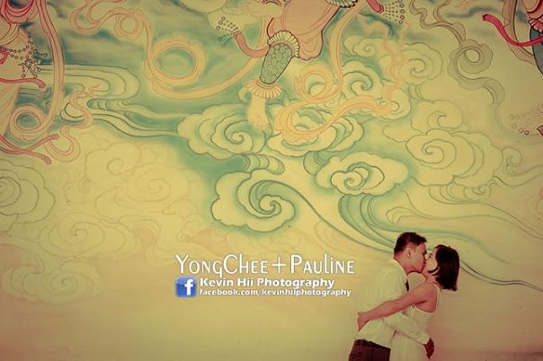 YongCHee+Pauline-08