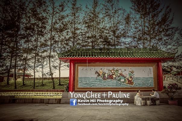 YongCHee+Pauline-09