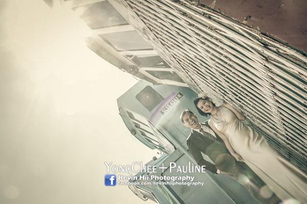 YongCHee+Pauline-10