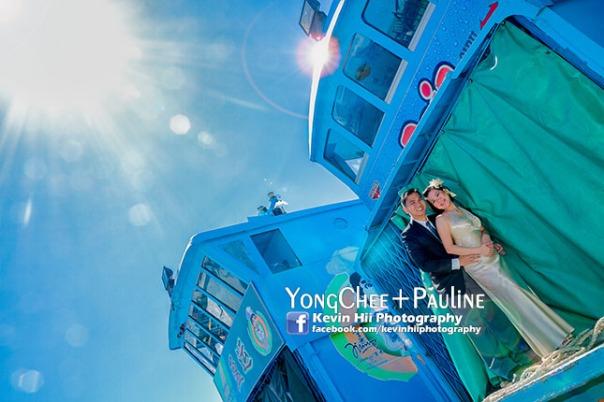 YongCHee+Pauline-11