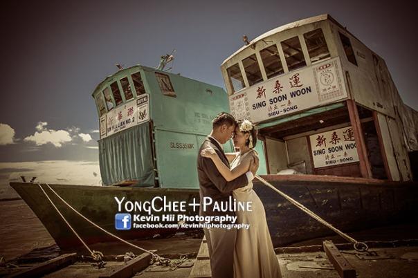 YongCHee+Pauline-12