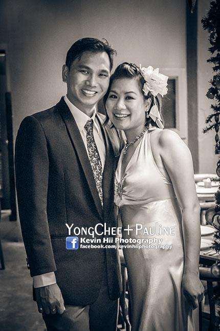 YongCHee+Pauline-14