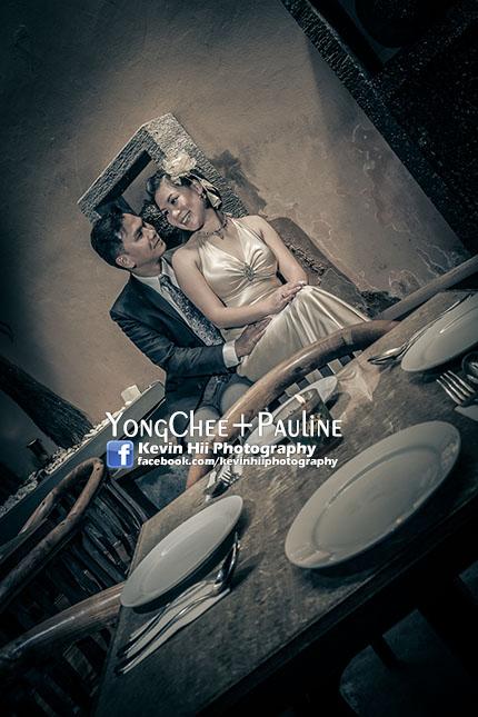 YongCHee+Pauline-15