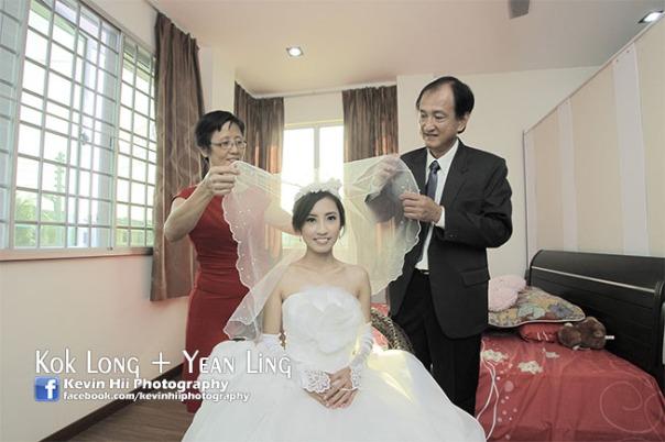 KokLong+YeanLing-A01