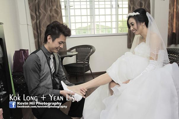 KokLong+YeanLing-A02