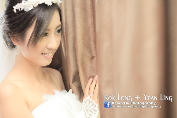KokLong+YeanLing-A03