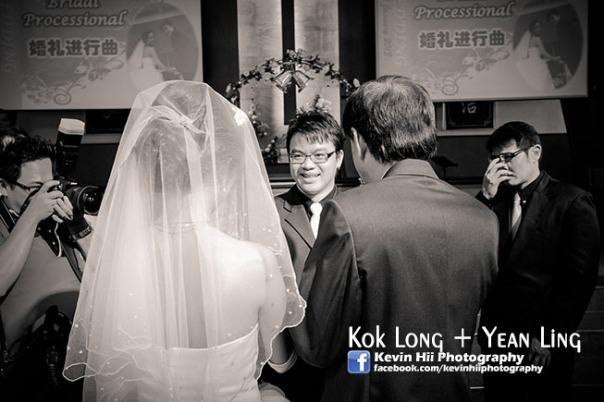 KokLong+YeanLing-A08