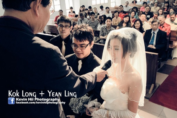 KokLong+YeanLing-A09