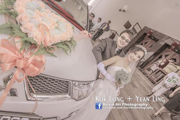 KokLong+YeanLing-A11