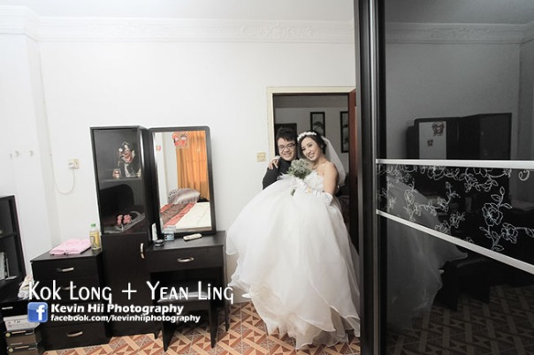 KokLong+YeanLing-A12