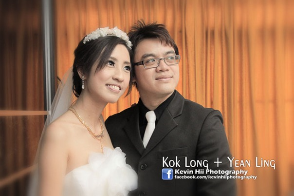 KokLong+YeanLing-B00
