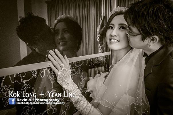 KokLong+YeanLing-B01
