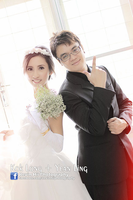 KokLong+YeanLing-B03
