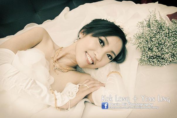 KokLong+YeanLing-B06