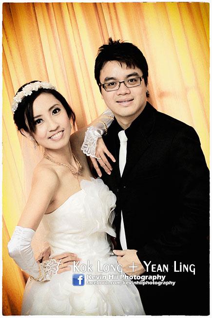 KokLong+YeanLing-B07