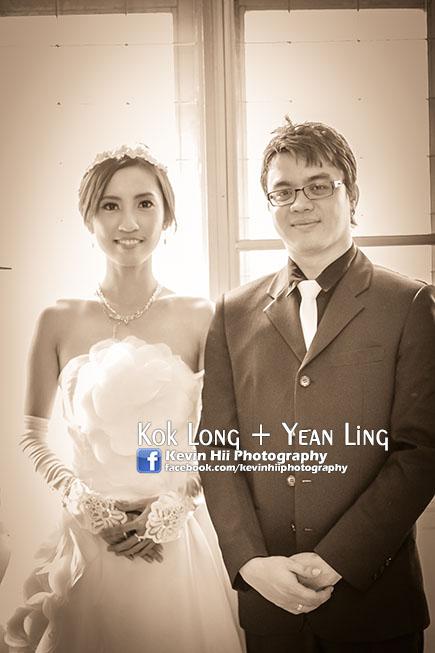 KokLong+YeanLing-B11