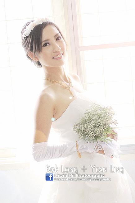 KokLong+YeanLing-B12
